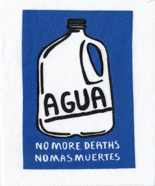 Agua_No_more_dea_4fc94787a555c
