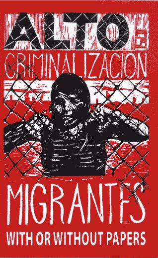 Alto_Criminaliza_4ef111a5c3240