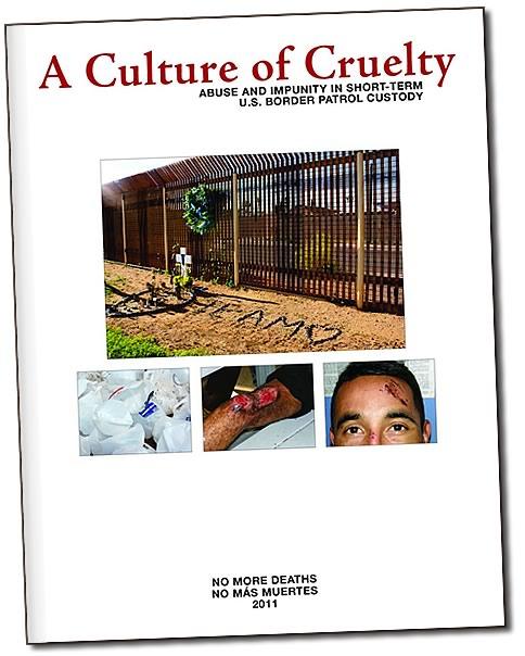 Culture_of_Cruel_4e783ce08bb3a