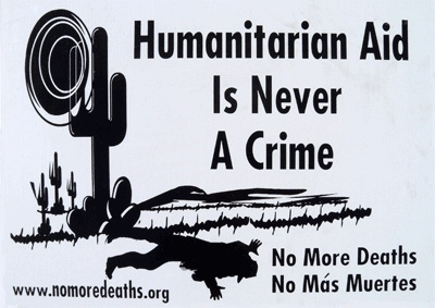 Humanitarian_Aid_Is_Never_A_Crime