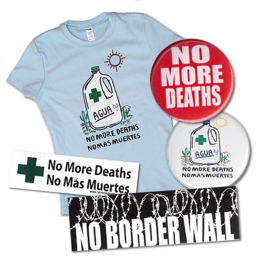 No_More_Deaths_S_4a832d08e3791