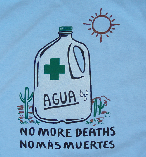 No_More_Deaths_T_4a6f9e9911a3c