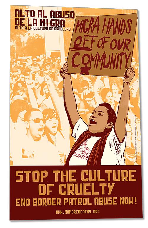 Stop_the_Culture_4e783f0bcb35f