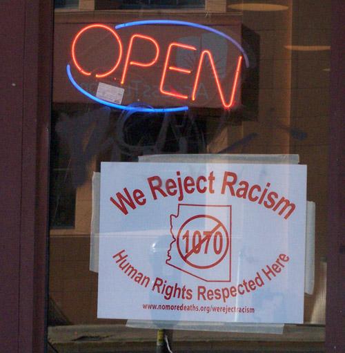 We_Reject_Racism_4c29b5c3208d3