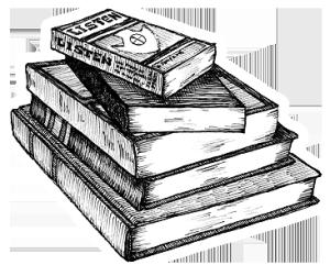 books_lg[1]