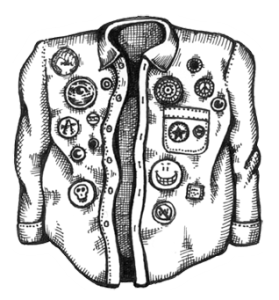 button_jacket_lg[1]