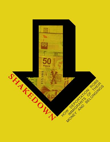 Shakedown-color_Page_1