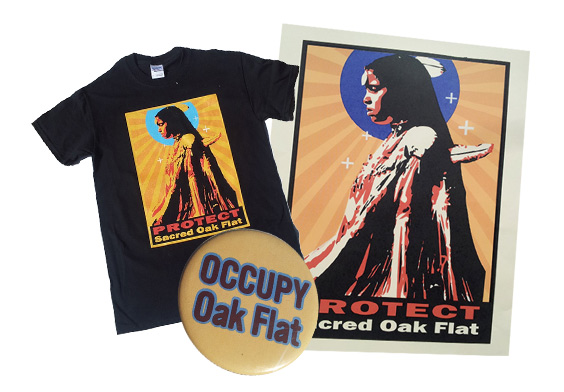 oak-flat-supporter-pack
