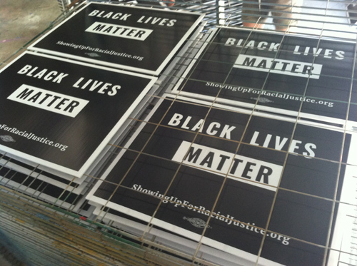 BLM-signs-drying