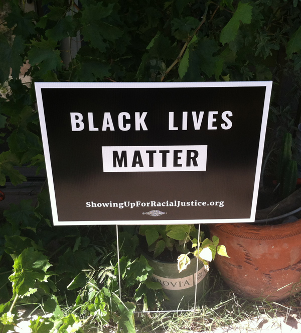 blm-yard-sign-outside