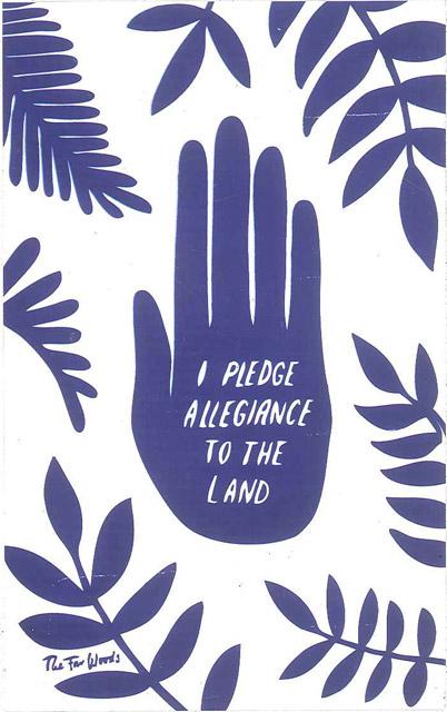 pledge_allegiance_land