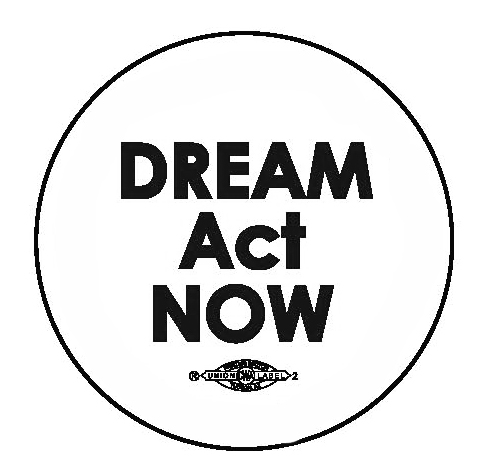 dream act California dream act application and chafee grant application are now available for students attending college during the 2019-20 academic year hs counselors: gpa upload period is open for the class of 2019 and the class of 2018.